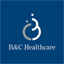 株式会社B&C Healthcare 受精卵の染色体・遺伝子検査事業